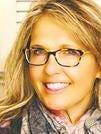 Susan Steen
