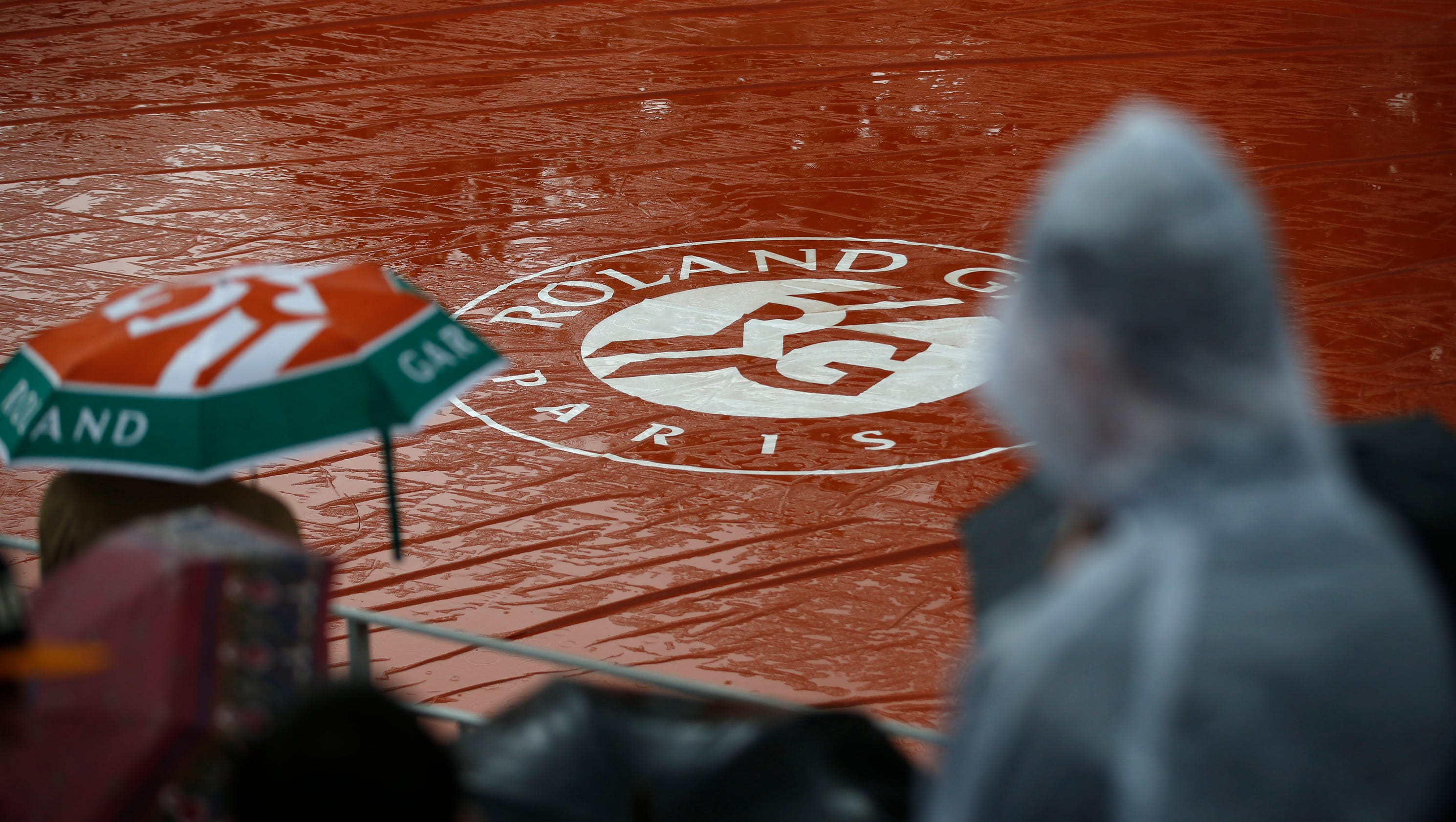 635995871044861054-ap-france-tennis-french-open-82095857