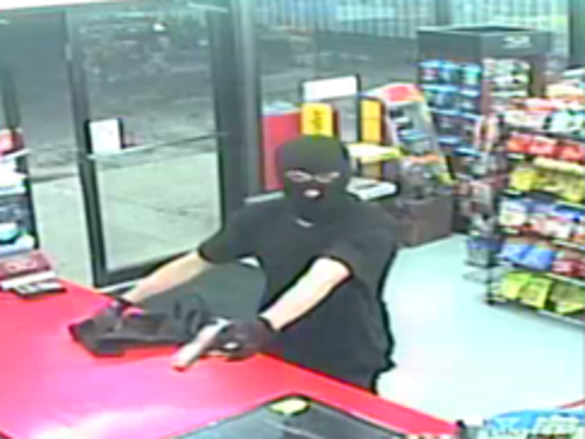 9-7-15-armed-robber3