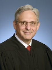This photo provided by the U.S. Court of Appeals District