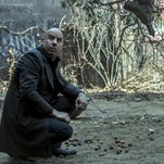 Trailer: 'The Last Witch Hunter'