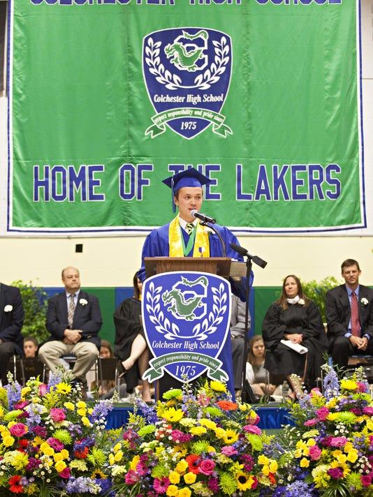 20160611CHSgraduation