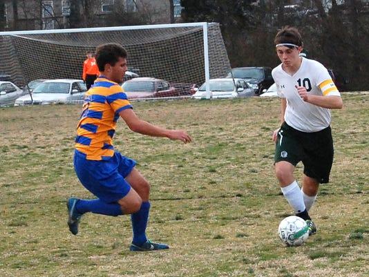 3-26 GHS Soccer-2.jpg