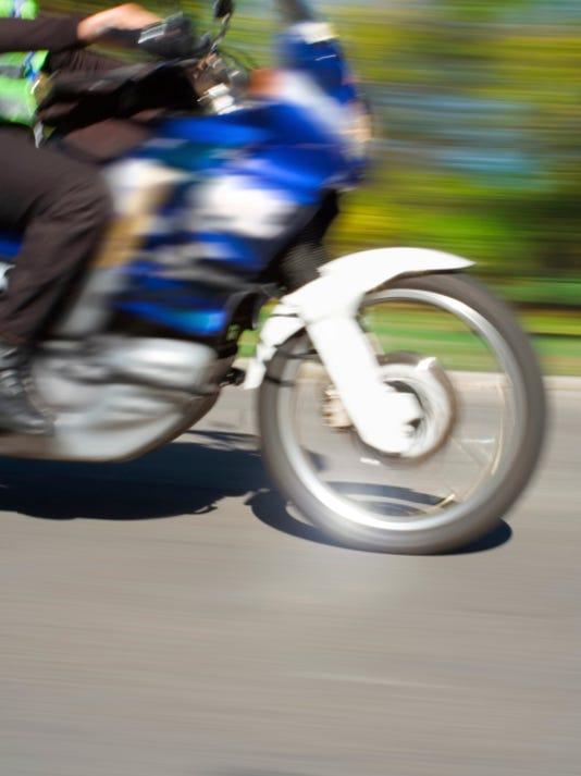 motorcycle ride.jpg