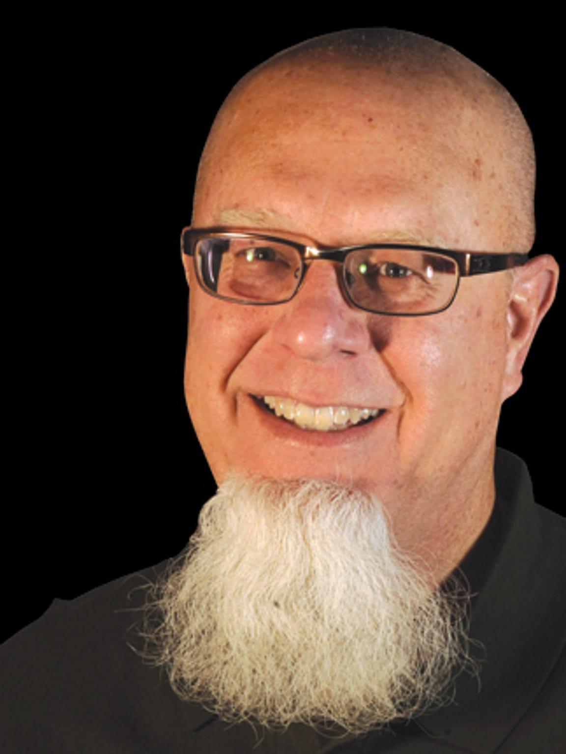 Greg Jaklewicz