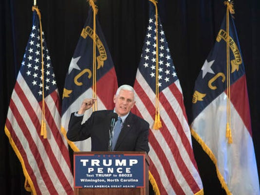 636127188528170818-Campaign-2016-Pence-Roll-3-.jpg