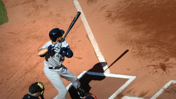 Ticket prices for Derek Jeter Night have been fluctuating