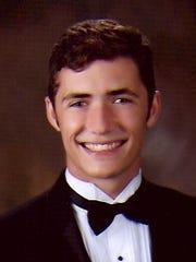 Grant William Kairdolf