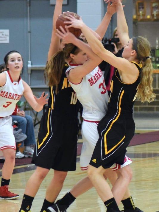 -KEW 0314 Algoma girls basketball.JPG_20150311.jpg