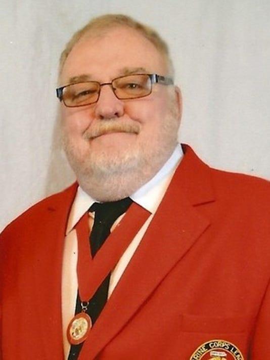 James L. Richards