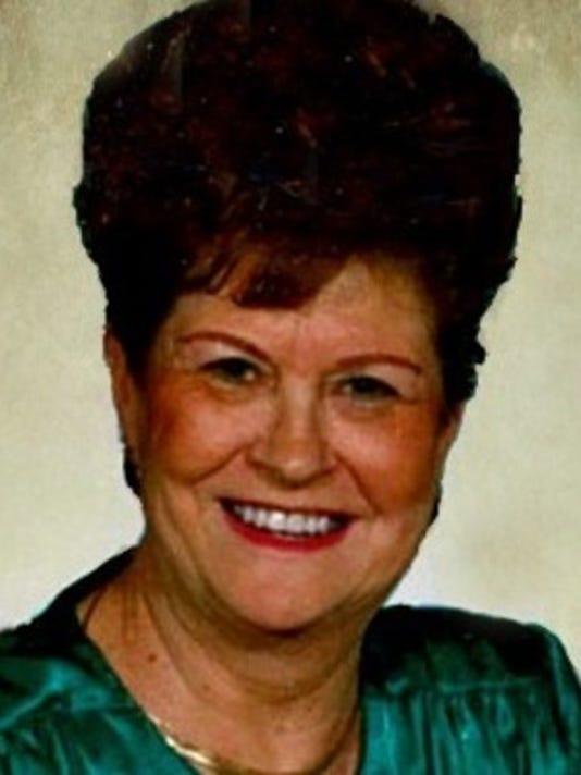 Peggy Runyan