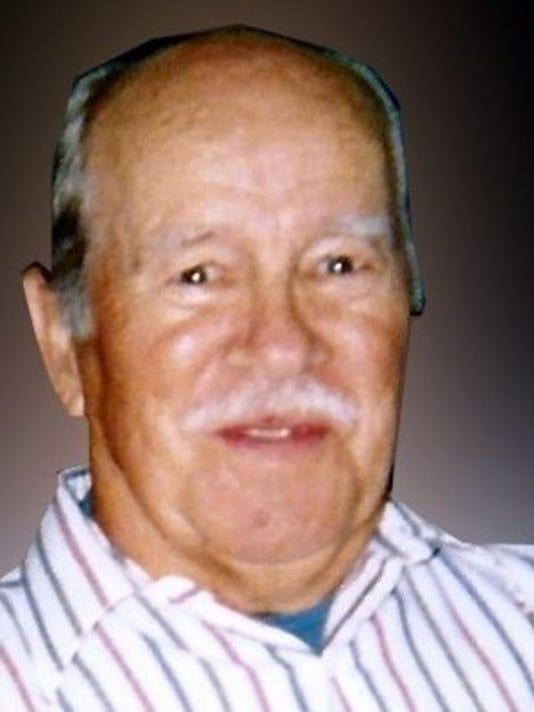 Roy C. Conley