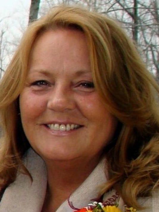 Rosalie Miller