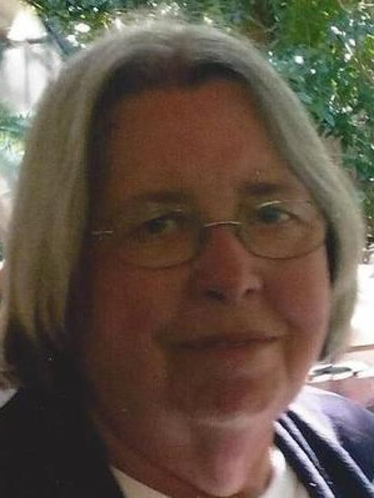 Constance J. Glaub