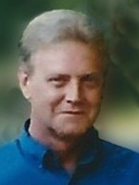 John L. Berry