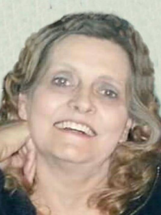 Brenda K. Cummings