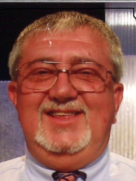 James L. Green