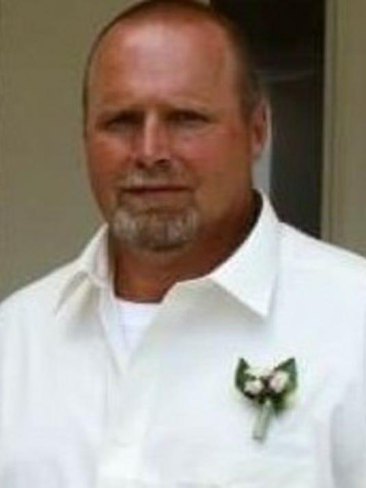 Jay A. Yoder, Jr.