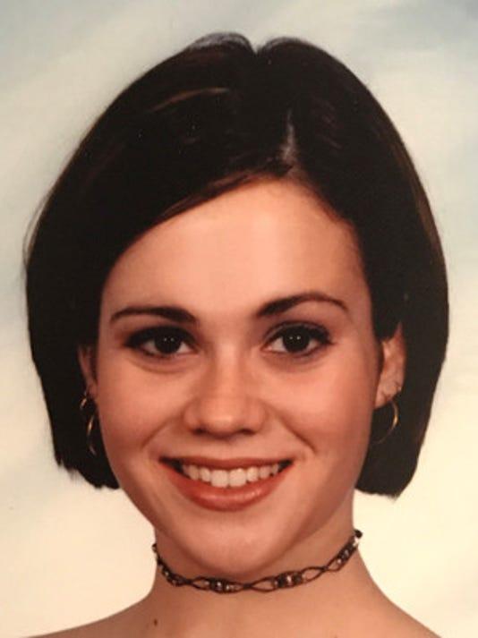 Jennifer Lynn Jaffe