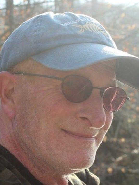 Jan Clements