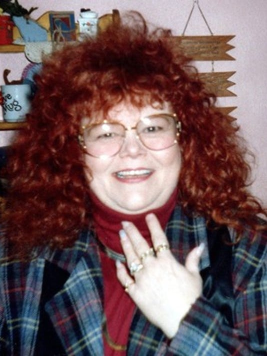 Deborah L. Spencer