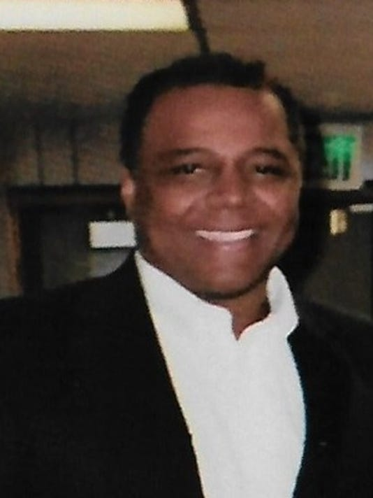 Marvin Carter