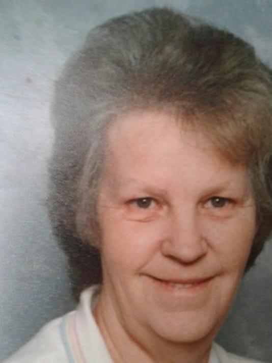 Constance L. Barnett