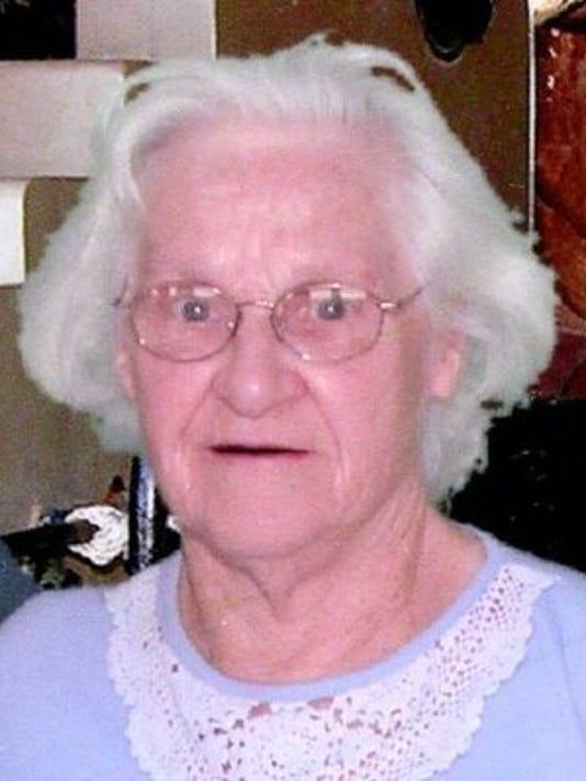Norma Sittloh