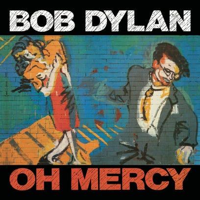 Bob Dylan performs Aug. 24, 2006, at McCoy Stadium in Pawtucket, Rhode Island.