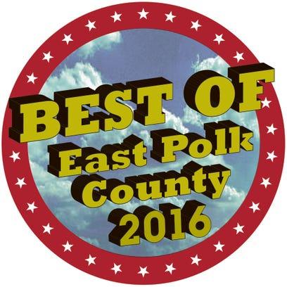 Best of East Polk