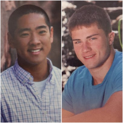 Charlie Tan attorneys want to know of any favors promised to informants