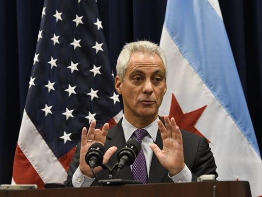 AP TRUMP CHICAGO A USA IL