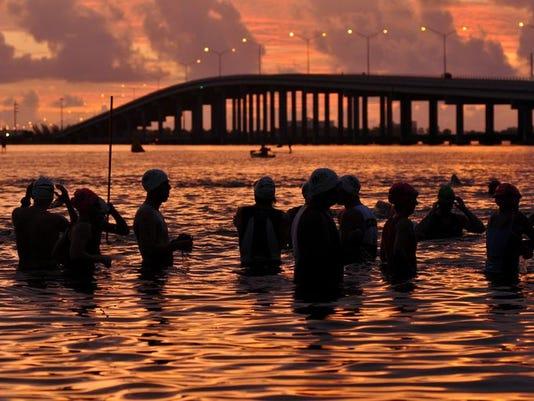 1411934924005-Battle-of-the-Bridges-Triathlon-5