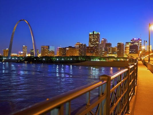 1394640630011-St-Louis-Skyline-from-Eads-Bridge