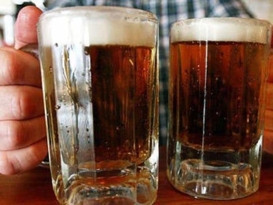 beer generic the ap