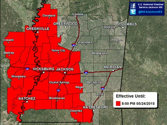 635680802925738495-Ms-Tornado-Watch