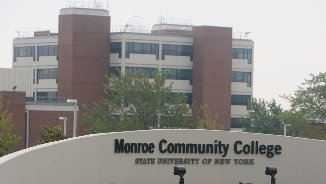 MCC seeks 8% in-state tuition hike
