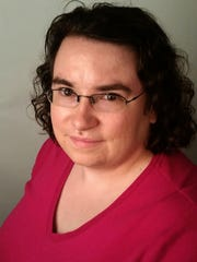 Jennie Coughlin is the content strategist/audience analyst for the Press & Sun-Bulletin.