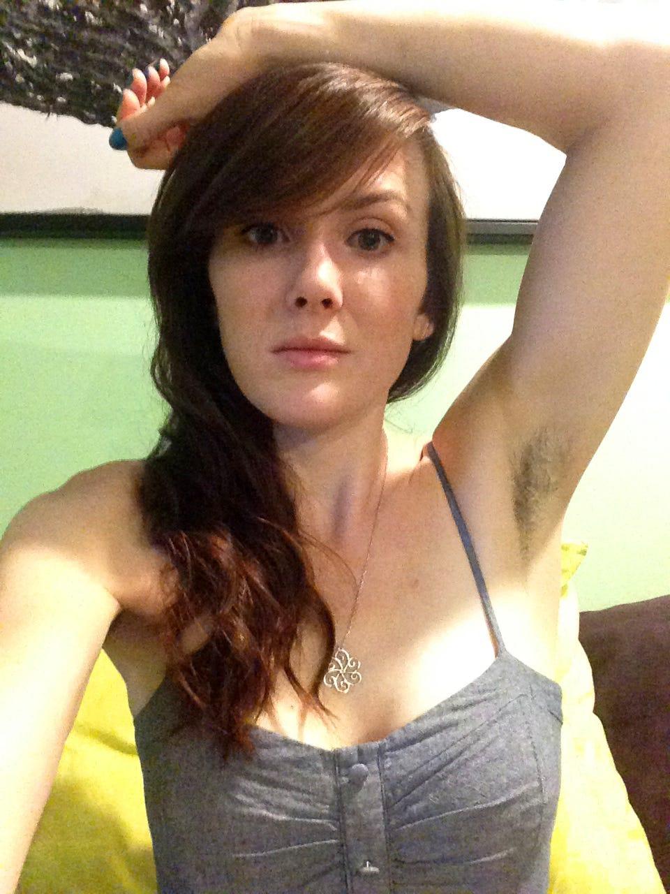 Arissa real world nude