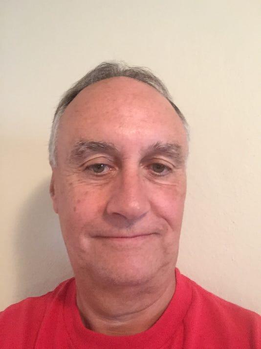 Dennis OShea.JPG