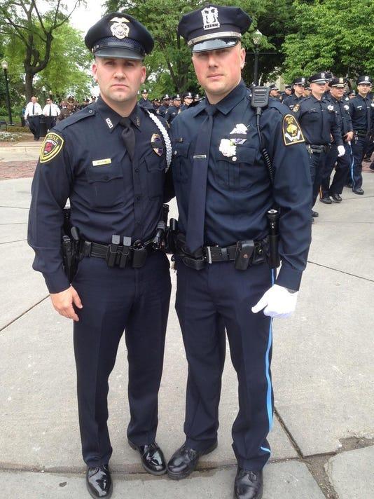 officers.jpeg