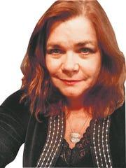 Susan Cauldwell