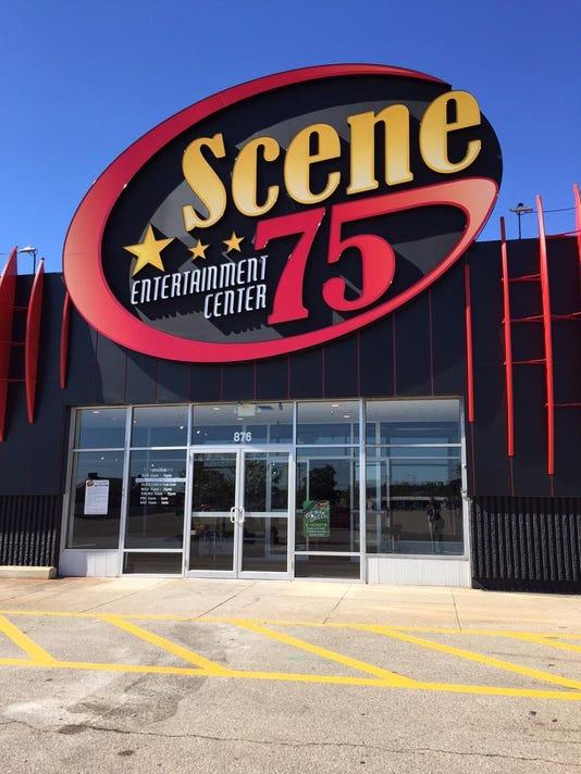 Scene75 photo