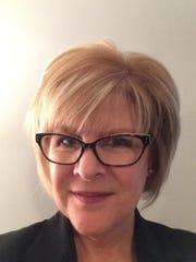 Susan Todebush