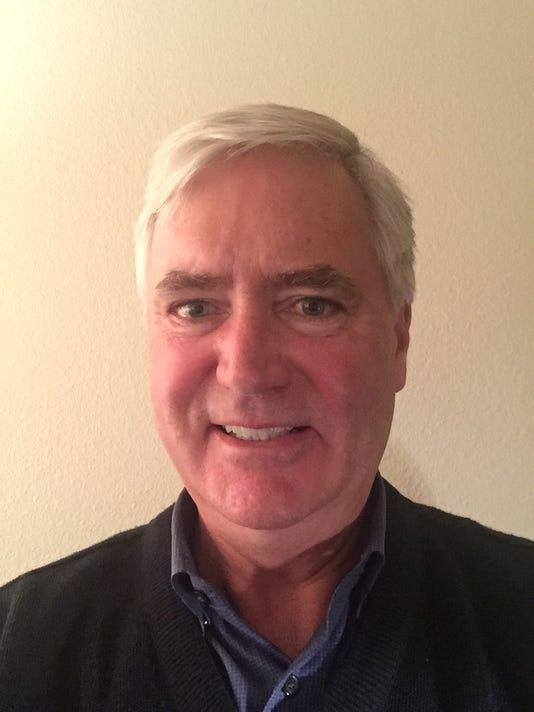 Rex McLennan