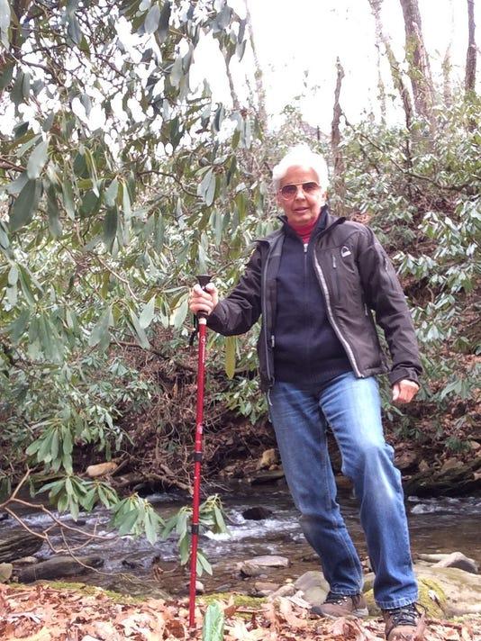 BMN 012816 Sharon Stenner