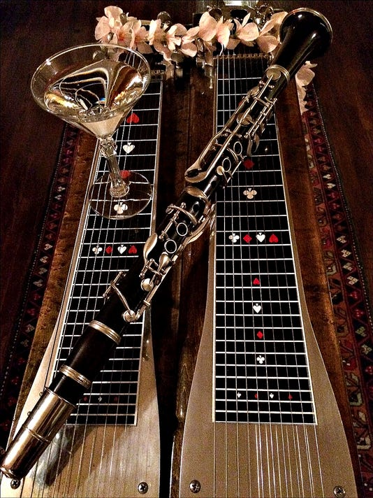 635909805086635488-Exotic-Steel--Clarinet.JPG