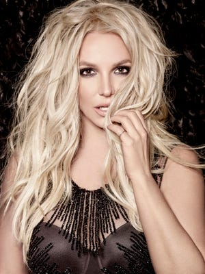 Britney Spears will be honored at the Billboard Music Awards.