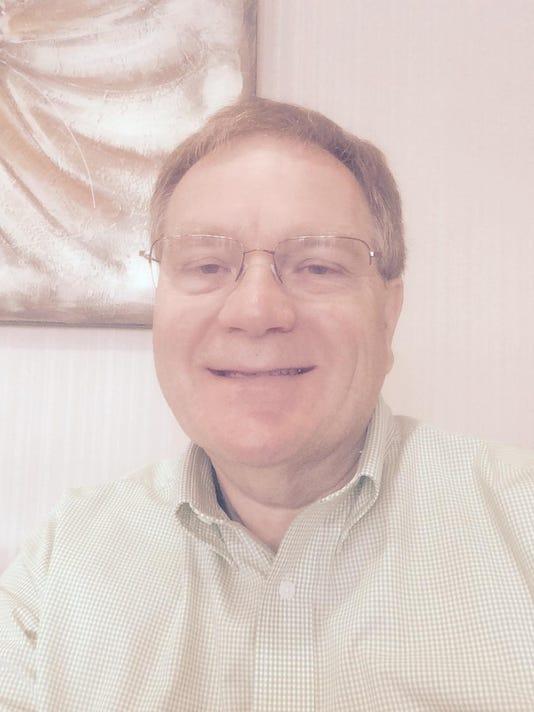 SLH Bob Donohue
