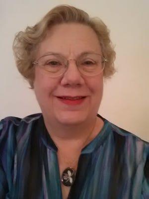 Becky Lyons